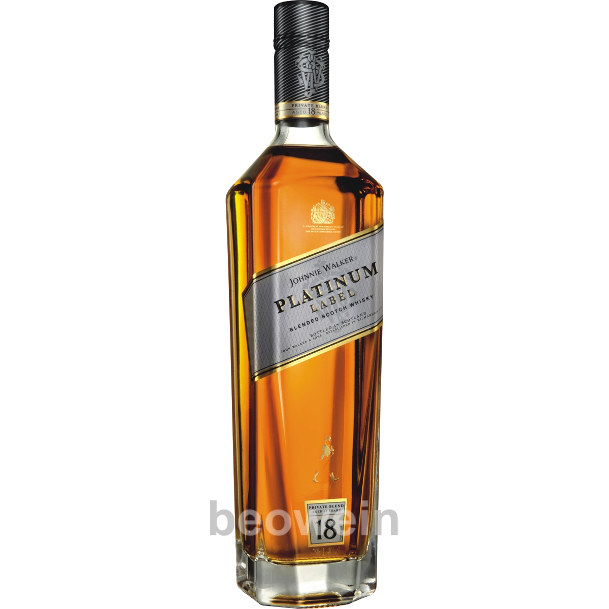 johnnie walker Send johnnie walker blue label as a gift to enjoy for any occasion this premium blended scotch whiskey makes every holiday a celebration reservebar good spirits.